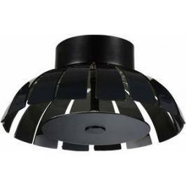 Потолочный светодиодный светильник ST-Luce SL559.703.01