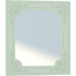 Зеркало Compass СО-20 мята салат шагрень