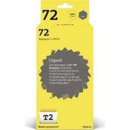 Картридж T2 C9374A (IC-H9374)