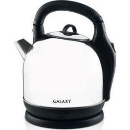 Чайник электрический GALAXY GL0306