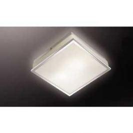 Потолочный светильник Odeon 2537/1A