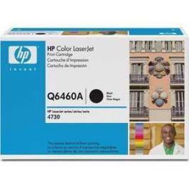 Картридж HP Q6460A