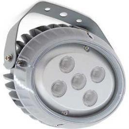 Прожектор светодиодный Estares MS-OP AC220V 15W IP65 Холодный белый