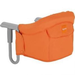 Стул для кормления Inglesina подвесной FAST Orange (AY90G5ORN)