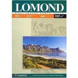Фотобумага Lomond A3 матовая (102129)