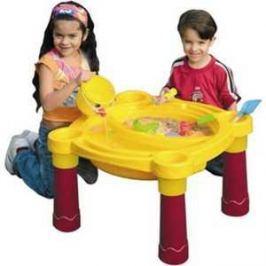 Столик Marian Plast (Palplay) игровой пластиковый 375