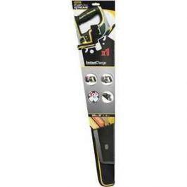 Ножовка Stanley с полотном 500мм 7tpi покрытие BladeArmor (0-20-255)