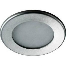 Точечный светильник Novotech 357166