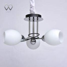 Потолочная люстра MW-LIGHT 324013503