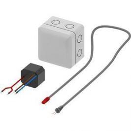 Монтажный комплект для электрических соединений TECE TECElux (9660002)