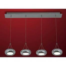 Подвесной светильник Citilux CL707141