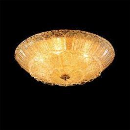Потолочный светильник Lightstar 820242