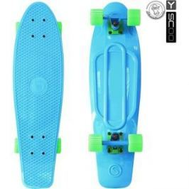 RT 402-B Скейтборд Big Fishskateboard 27