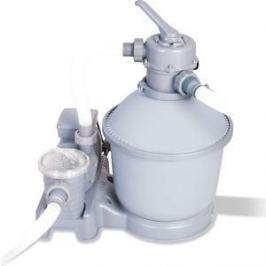 фильтр-насос Bestway 58400 Песочный 3785 л/ч , резервуар для песка 18 кг