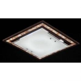 Потолочный светильник Freya FR4810-CL-03-BR