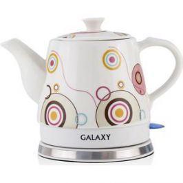 Чайник электрический GALAXY GL0505