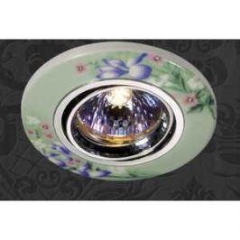 Точечный светильник Novotech 369554