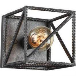 Настенный светильник Favourite 1711-1W