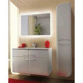 Комплект мебели Edelform Некст 75