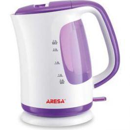 Чайник электрический ARESA AR-3435