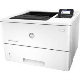 Принтер HP LaserJet M506dn (F2A69A)