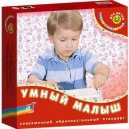 Электровикторина ДРОФА Умный малыш 1033/89180