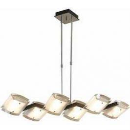Потолочный светильник Citilux CL210165