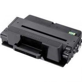 Картридж Samsung ML-3310/ 3710/ SCX-4833/ 5637 (MLT-D205L/SEE)