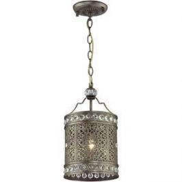 Подвесной светильник Favourite 1626-1P
