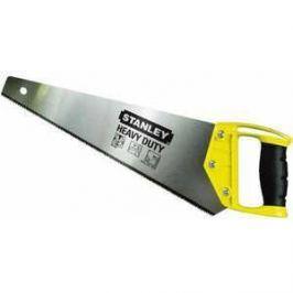 Ножовка Stanley OPP 380мм 11 TPI (1-20-089)