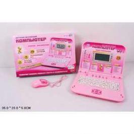 Joy Toy Компьютер 35 функций обучения 7297