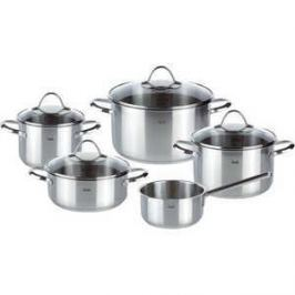 Набор посуды Fissler 0211405
