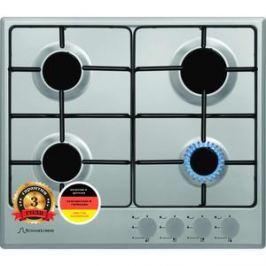 Газовая варочная панель Schaub Lorenz SLK GE6010