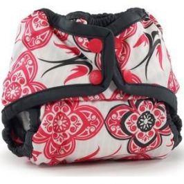 Подгузник для плавания Kanga Care Newborn Snap Cover Destiny (784672405362)