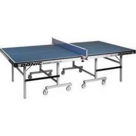 Теннисный стол Donic-Schildkrot Waldner Classic 25 Blue (400221-B)