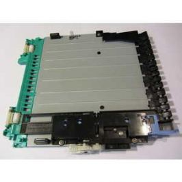 HP Дуплекс в сборе LJ P2015/ M2727 (RM1-4258)