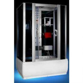 Душевая кабина Luxus 530 85х150х220 см