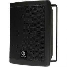 Всепогодная акустика Boston Acoustics Voyager 40 black