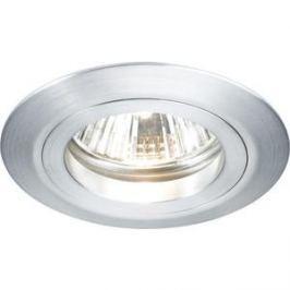 Точечный светильник Paulmann 92523