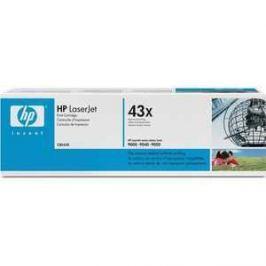 Картридж HP C8543X