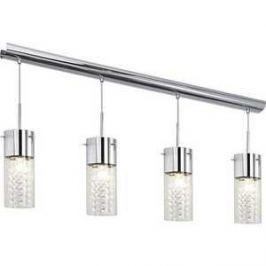 Потолочный светильник Eglo 90696