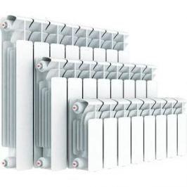 Радиатор отопления RIFAR Base 350 14 секций