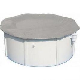 Тент Bestway 58292 для стальных бассейнов 360x120 см (d 430 см)