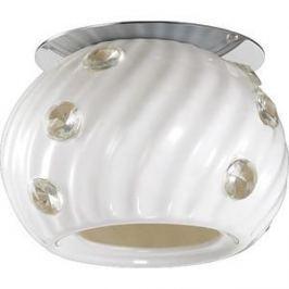 Точечный светильник Novotech 370157