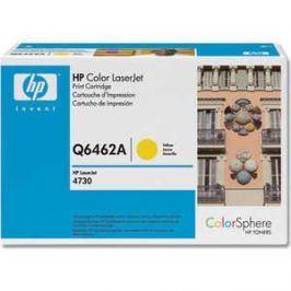 Картридж HP Q6462A