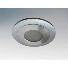Точечный светильник Lightstar 212171