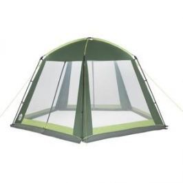 Шатер TREK PLANET Picnic Dome 70255