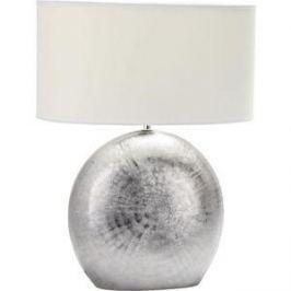 Настольная лампа Omnilux OML-82314-01