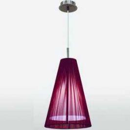 Потолочный светильник Citilux CL936002