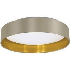 Потолочный светильник Eglo 31624